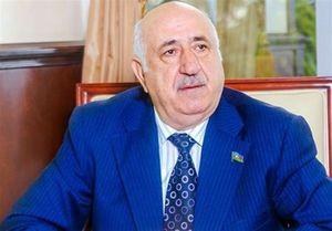 یک مقام باکو: سیاستمداران ایرانی در دیپلماسی و سواد عقبماندهاند