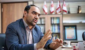 دکتر حسن لاسجردی