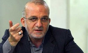 دولت و اصلاحات باز هم ائتلاف میکنند