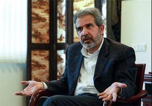 آصفی: مناقشه فوتبالی ایران و عربستان تمام نشده
