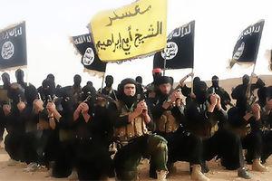 فیلم/ مستند دیدنی «ملاقات با داعش»
