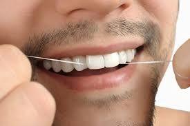 """یکی از رموز بزرگ """"سلامت دندانها"""" که شما نمیدانید"""