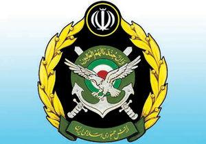 جزئیات حادثه تیراندازی در آبیک قزوین اعلام شد