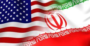 آمریکا بار دیگر ایران را به حمایت از تروریسم متهم کرد
