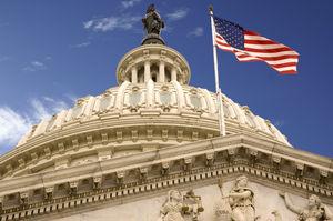 دموکراتهای کنگره: ترامپ را استیضاح کنید