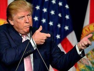 انتقاد ترامپ از تعلل در تصویب جایگزین اوباماکر
