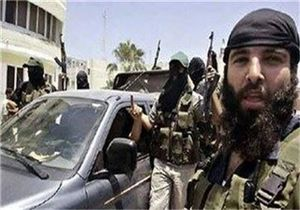 درگیری مخالفان سوری 15 کشته داشت