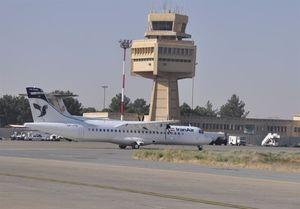 هواپیماهای جدیدخریداری شده دست دوم هستند/ علت تاخیر پروازها نبود قطعات است