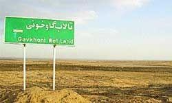 سرازیر شدن سونامی نمک به سمت تهران