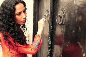 افشاگری خواننده زن اسرائیلی؛ بهائیها جاسوساند