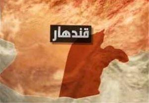 حمله طالبان در جنوب افغانستان/ ۱۶ نظامی افغان کشته شدند