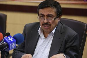 معاون وزیر بهداشت از جامعه پزشکی به دلیل لغو انتخابات الکترونیک نظام پزشکی عذرخواهی کرد
