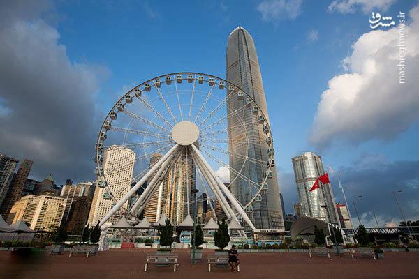 هنگ کنگ    اجاره بها  آپارتمان: 3237   دلار    ./ منبع: پول نیوز