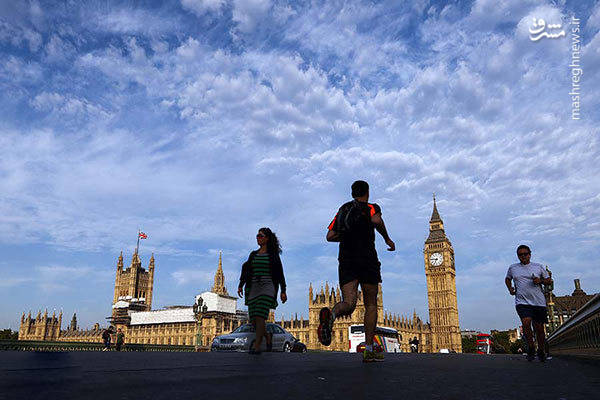 لندن(انگلیس)    اجاره بها  آپارتمان: 2617
