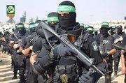مدیریت گردانهای «القسام» در جنگ 51 روزه