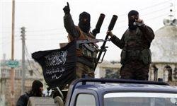 بررسی دلایل اشتیاق القاعده برای ورود به ادلب