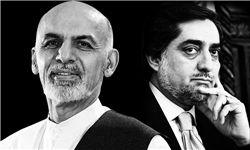 اپوزیسیون افغانستان؛ یک گام تا قیام مسلحانه دولتی