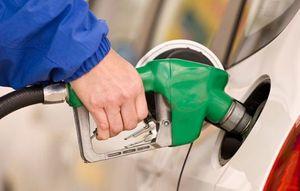چگونه میتوان جلوی قاچاق بنزین را گرفت؟