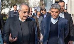 حبس آمار تا انتخاب وزرای جدید