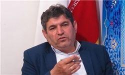 فیلم/ کنایه نماینده مجلس به اظهارات نوبخت درباره گندم