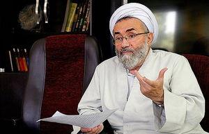 به ۵ درصد اربعینی جامعه ایران اعتنا نکنید!/ تودهنی مردم به مدعیان شُل دینی و بیاعتمادی