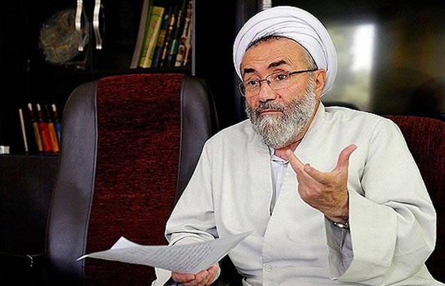 مسیح مهاجری: هیچ رئیسجمهوری حرف گوش نکنتر از روحانی نبوده است ...