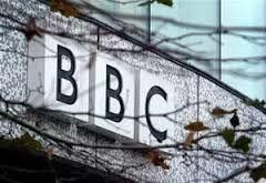 دروغ بیبیسی درباره سانسور نقش زنان در جنگ
