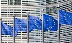 کاهش میلیمتری تعهدات پاسخ لگد اروپا به جنازه برجام نیست