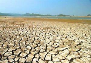 دولت بحران آب را باور ندارد؟