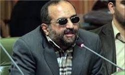 """نامگذاری محلی به نام """"فرجالله سلحشور"""" در تهران"""