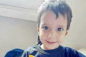 جزئیات ربودن یوسف 3 ساله از سوی یک زن +عکس