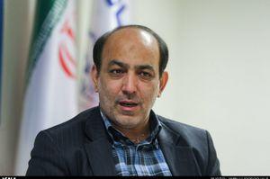 حمله شکوریراد به نمایندگان اصلاحطلب مجلس