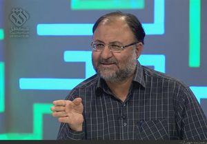 محمد صادق کوشکی: مسئولین استخوانهای جوانان مردم را صندلی میکنند، تا هر طور خواستند عمل کنند!