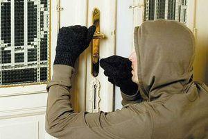 شایعه دزدی از منازل با طلایاب صحت دارد؟