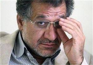 نکوداشت جشنواره شهر برای «حبیبِ سینمای ایران»