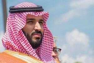 چرا بن سلمان دستور تشکیل «سازمان امنیت کشور» را داد؟/ برای اولین بار پست امنیتی به خاندان حاکم سعودی نرسید!/ بن سلمان به زودی پادشاه خواهد شد