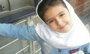 تحقیقات تکمیلی در پرونده قتل آتنا اصلانی
