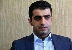 چپاول درآمدهای نفتی کرکوک توسط احزاب کرد