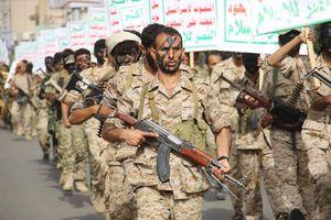 نیروهای یمنی دو حمله گسترده مزدوران را دفع کردند