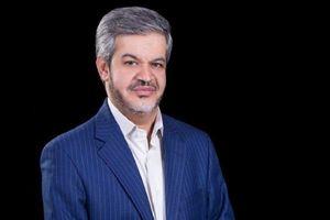 رحیمی: آمریکاییها همواره در تلاشاند فضای ایرانهراسی را بازگردانند