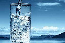 افزایش قیمت آب شرب تهرانیها از اول آذر