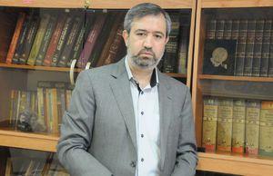 راهاندازی خبرگزاری بینالمللی تصویری «ایران پرس»