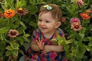 فیلم/ لحظه ربودن دختربچه 8 ماهه در مشیریه تهران