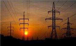 دعوت از شهروندان تهرانی به مدیریت مصرف برق