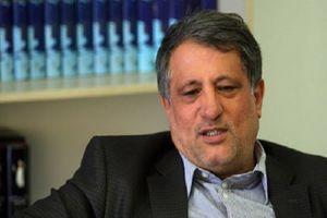 شهردار تهران از قبل تعیین نشده بود/ هنوز آغاز شورای پنجم مشخص نیست