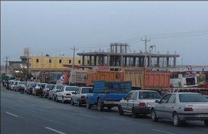 هشدار درباره بحرانی شدن عرضه سوخت در پایتخت با تصمیم جدید وزارت نفت/ حدود ۱۰۰۰ تلمبه بنزین از کار افتاد!