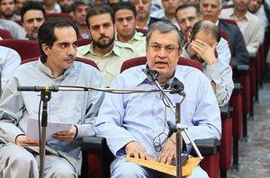 بازگشت حجاریان به فتنه سال ۸۸: «ایران» آفت زده و مریض است!/ پزشکیان هم حرف دشمن را زد