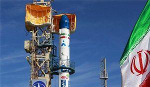 3 ماهواره ایرانی در نوبت پرتاب قرار گرفتند