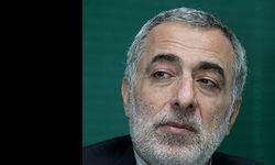 واکنش مشاور وزیرخارجه به تحریمهای جدید