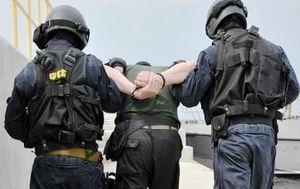 یک حمله تروریستی در سن پترزبورگ خنثی شد/ دستگیری هفت نفر